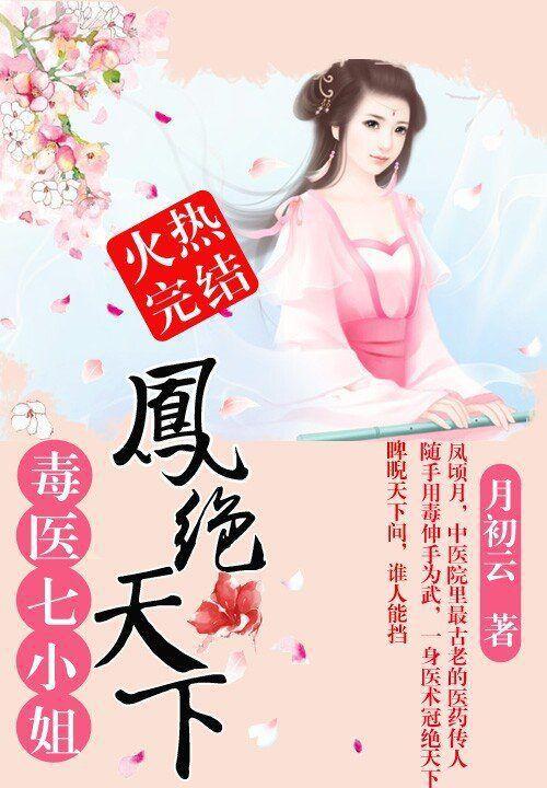 http://www.sougousheng.com/news/kprr_yft/