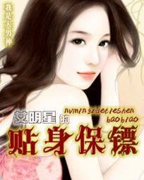 http://www.mtwudi.com/news/sea-kg/