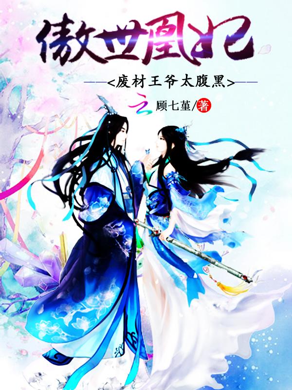 九游会j9官网