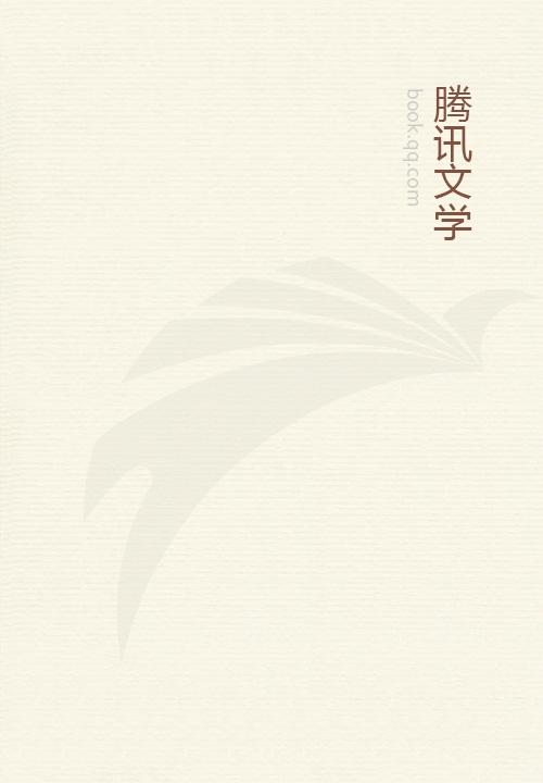 青城大学纪事_陇南压挂电子科技有限公司