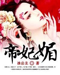http://www.sougousheng.com/news/vlnm_zru/